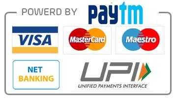 paytm_new Logo